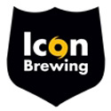 icon_brewing_logo_125b