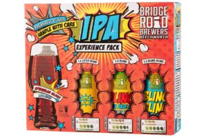 Bridge Road's new IPA Experience pack