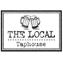 the-local-taphouse-logo-125