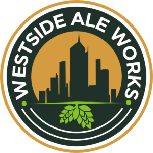 South Melbourne gets new brewery