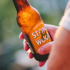 Stone and Wood to open Brisbane venue
