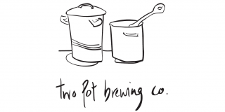Two-Pot-Brewing-Company_logo