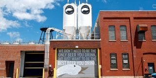 goose-island-brewery-chicago