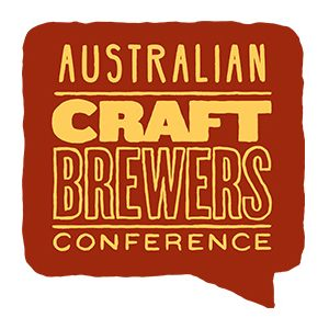 aus-craft-brewers-con
