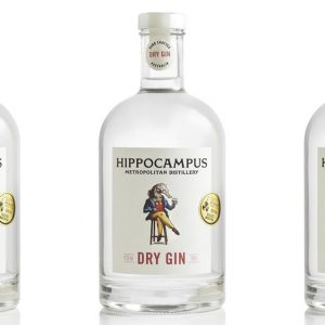hippocampus-gin-boatrocker