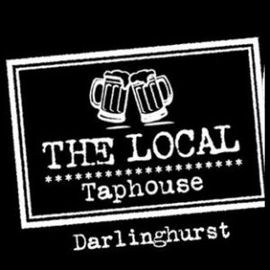 localtaphouse-darlinghurst