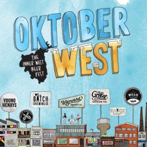Inner West brewers to stage Oktoberwest