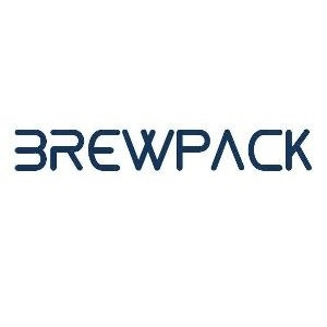 Brewpack announces hire of Daryl MacGraw