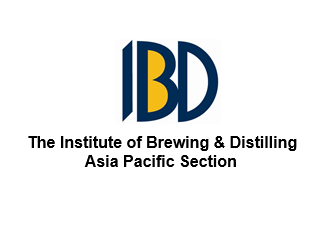 Institute of Brewing and Distilling logo