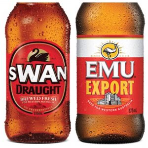Swan exit spurred craft beer, say WA brewers