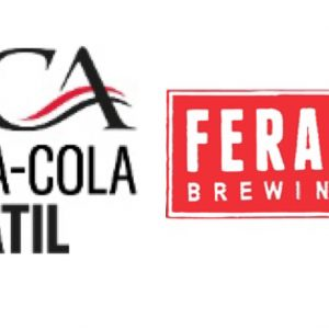 Feral Brewing bought by Coca-Cola Amatil