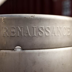 Renaissance Brewing