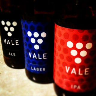 Vale sells to VOK
