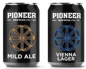 Farm-based brewery for central western NSW