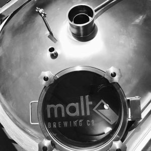 Brewing returns to Bulimba