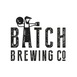 Batch-Brewing-logo-square