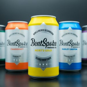 BentSpoke not for sale, founders assure fans