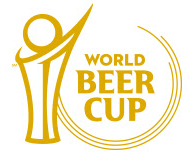 World Beer Cup Awards Ceremony
