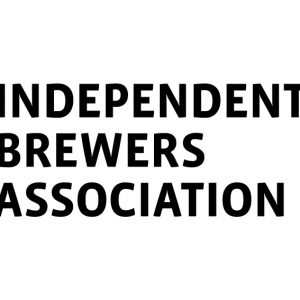 Statement from the Independent Brewers Association on the sale of Pirate Life