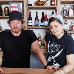New bottleshop to champion Inner West brewers