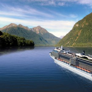Craft Beer Cruise to New Zealand coming in 2018