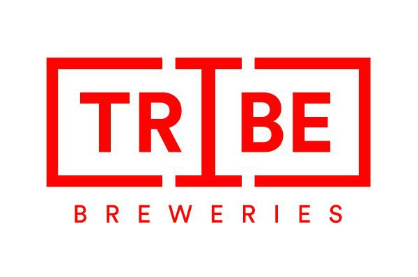 Tribe Breweries is the new identity for Brewpack