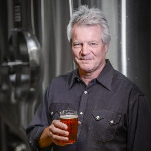 Brewers challenged to push the boundaries of IPA