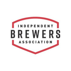 Independent Brewers Association appoints new CEO