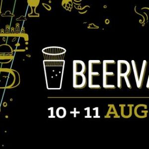 New Zealand's Road to Beervana opens for 2018
