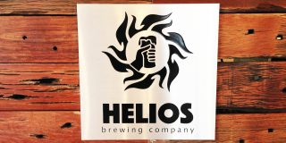 Helios-brewing-01