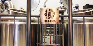 Helios-brewing-02