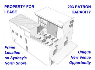 venue-for-lease