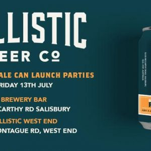 ballistic-beer-launch-pale