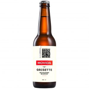 bridge-road-grisette