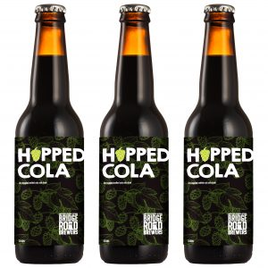 bridge-road-hopped-cola
