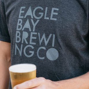 eagle-bay-brewing-co