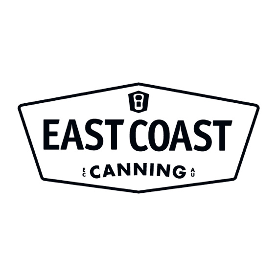 east-coast-canning-logo