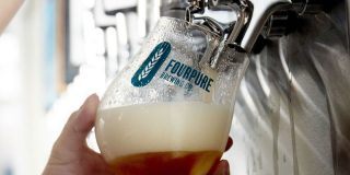 fourpure-brewing-co