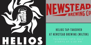 helios-tap-takeover