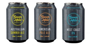 seven-mile-brewing-co
