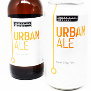 urban-alley-brewery