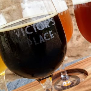 Victor's Place to open in McLaren Vale