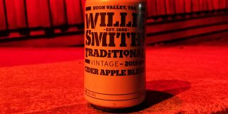 willie-smiths-cider-can-release