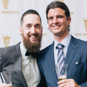 Voting now open for Brisbane's annual The Beeries Awards
