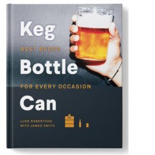 Keg-Bottle-Can