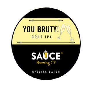 Sauce-You-Bruty
