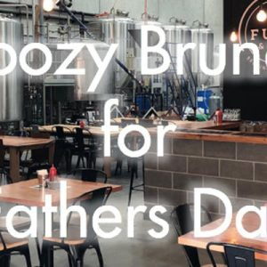 beer-brunch-fathers-day
