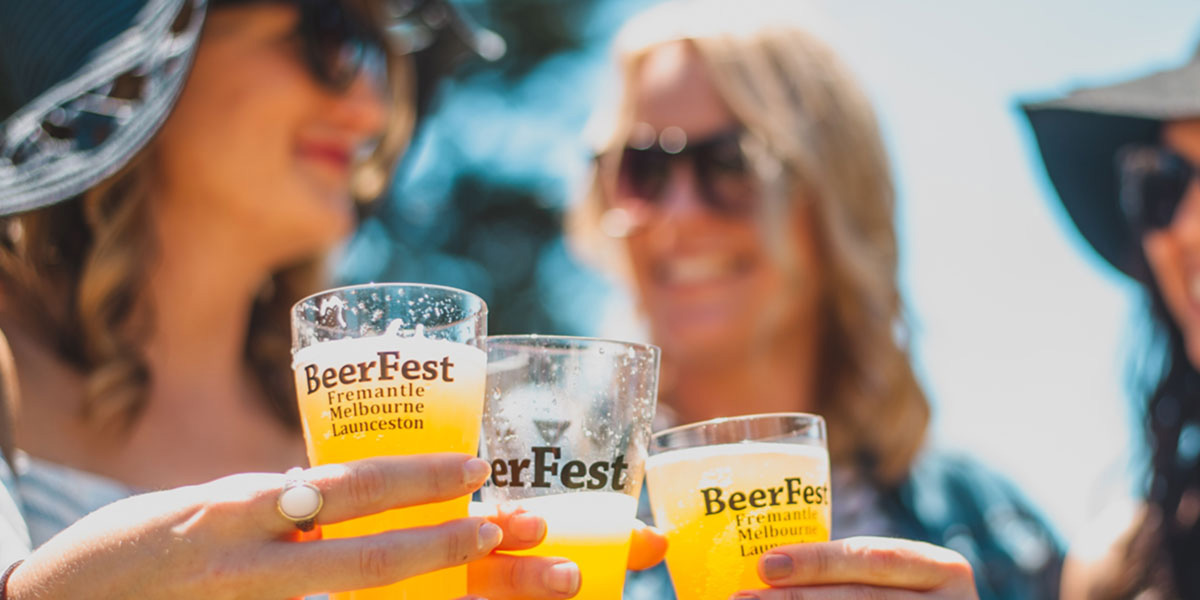 beerfest-the-valley-melbourne