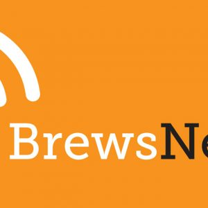 brews-news-new-brews-feature-image