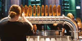 burleigh-brewing-cinema